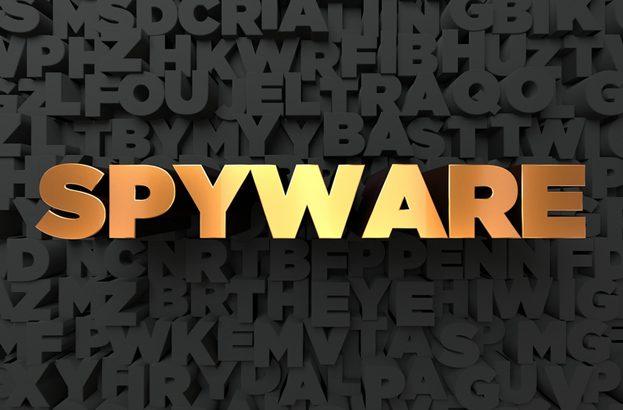 spy0.jpg