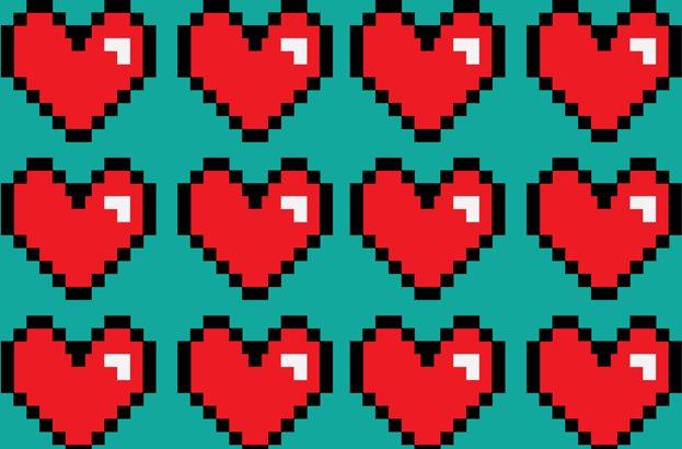 valentine3x410