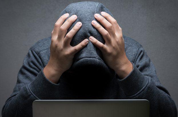 cybercriminal0