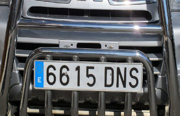dns3.jpg