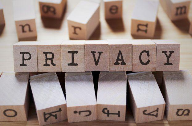 privacy10