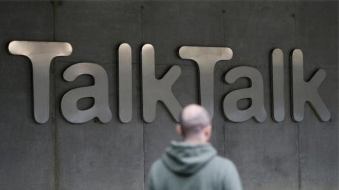 talktalk2.jpg