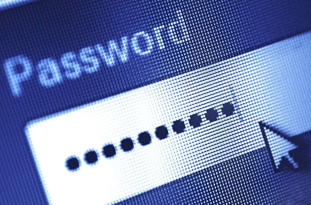 password-.jpg