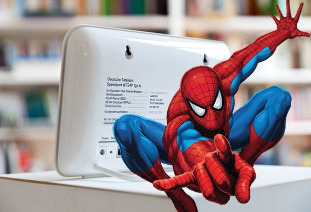 router-spiderman-623x425.jpeg