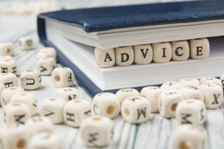 advice_book-768x512.jpg