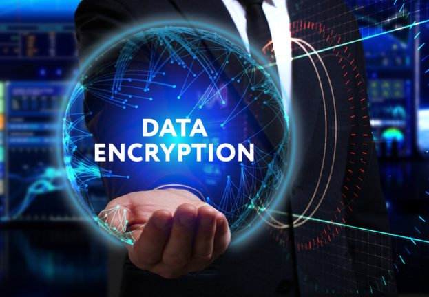 data_encryption-623x432.jpg