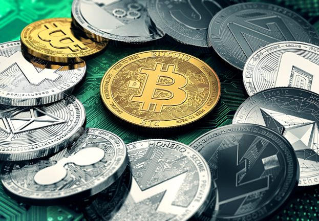 cryptocurrency_estonia-623x432.jpg