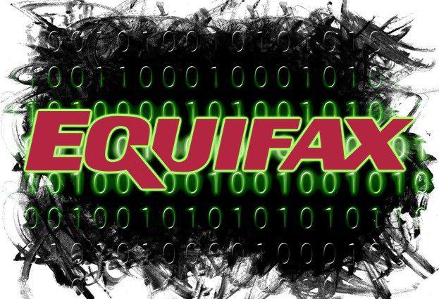 equifax-623x425-623x425.jpeg