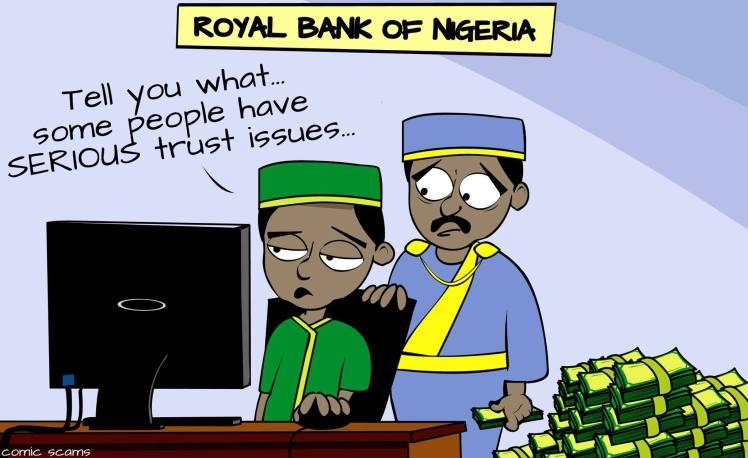 nigeria_o.jpg