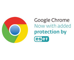csm_CHROME_Cleanup_1200x630_CROP_8cdc72740d.jpg