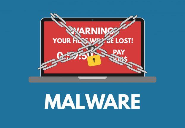 Malware_firmware-623x432