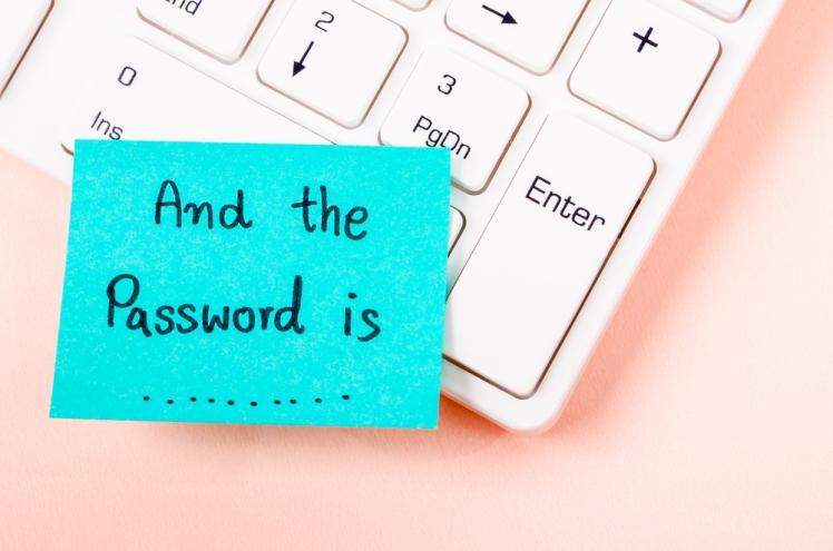 password_safety.jpg