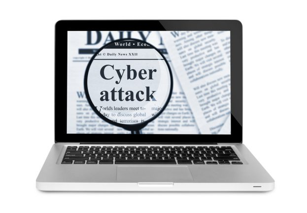 cybersecurity_journalism-623x432.jpg
