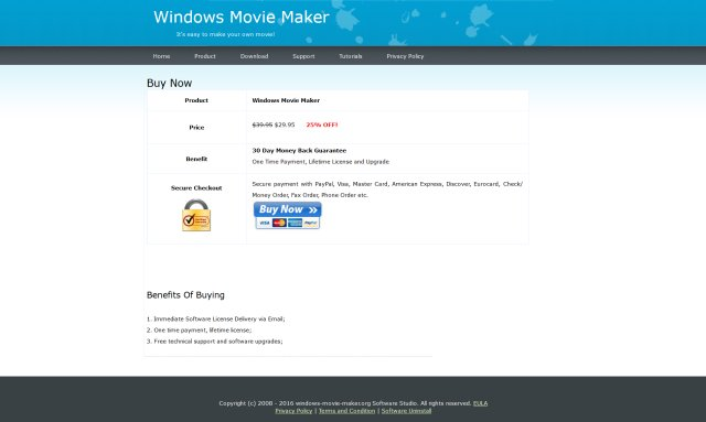 windows-movie-maker-check-out