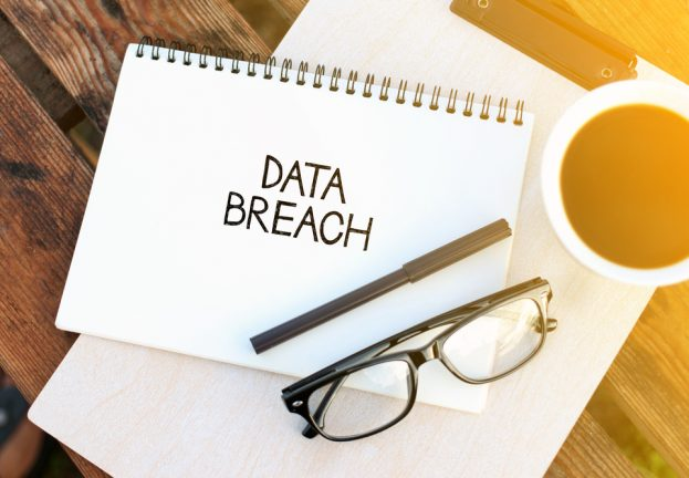DataBreach_2018-623x432.jpg