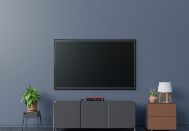 SmartTV_Safe-623x432.jpg