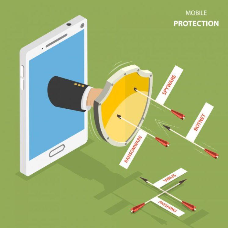Tracker_Protect-768x768.jpg