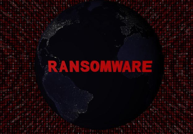 Atlanta_ransomware-623x432.jpg