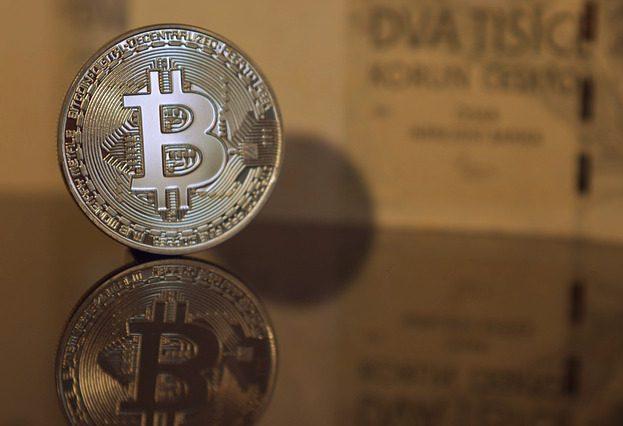bitcoin-2865892_640-623x426.jpg