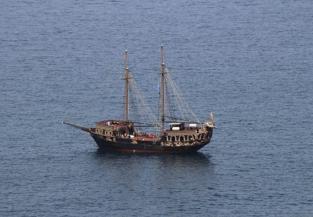 boat-2-623x432.jpg