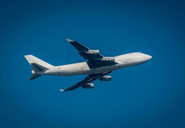 Boeing_WannaCry-623x432