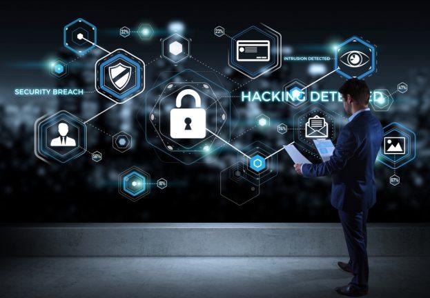 hacking_team-623x432