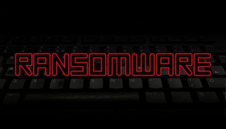 Ransomware_Future-768x440.jpg