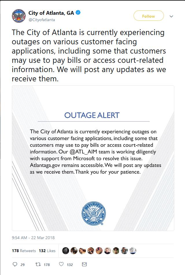 Screenshot-2018-3-23-City-of-Atlanta-GA-on-Twitter.png