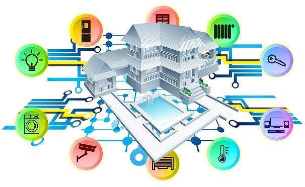 smart-home-2769239_1280-1.jpg