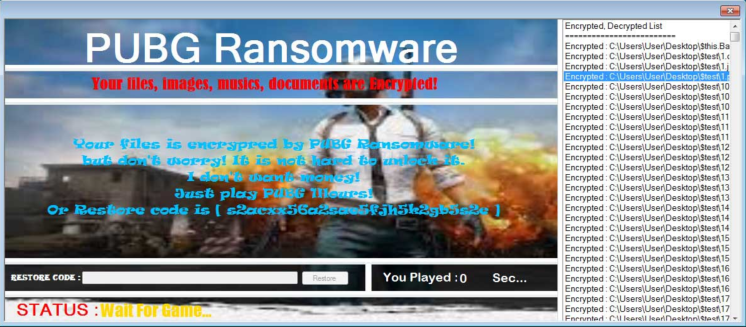 PUBG-ransomware-screenshot.png