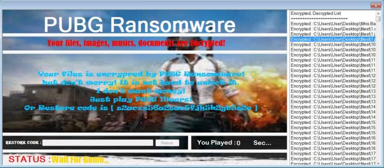 PUBG-ransomware-screenshot.png