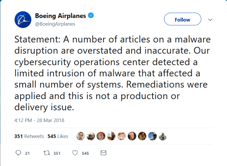 Screenshot-2018-3-29-Boeing-Airplanes-on-Twitter.png