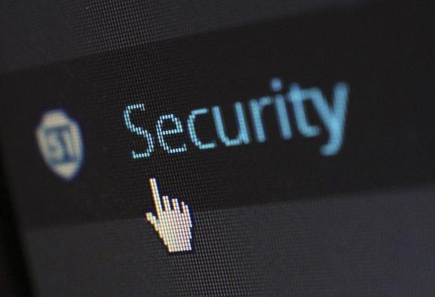 security-265130_640-623x426.jpg