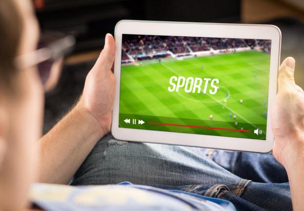 amenazas-comunes-ve-fútbol-online.jpg