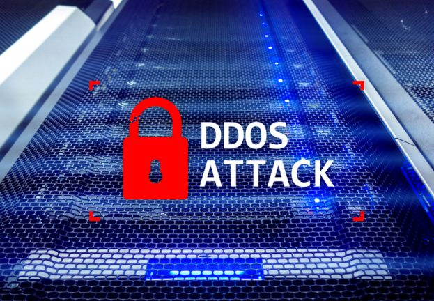 American hacker gets jail time for serial DDoS attacks – ESET Ireland