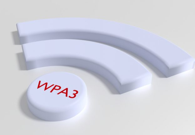 WPA3_Launched-623x432