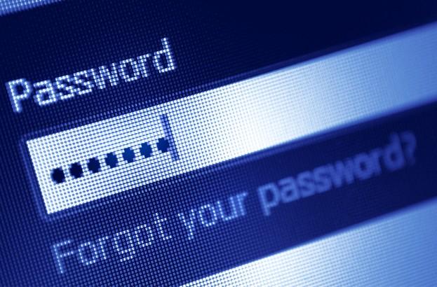 google-password-reminders-not-effective-623x410