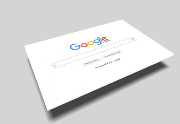 Google_RecordFine-623x432