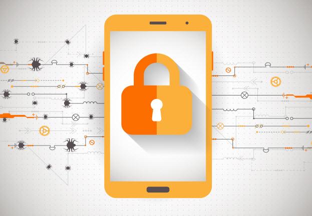 estado-seguridad-dispositivos-móviles-2018.jpg