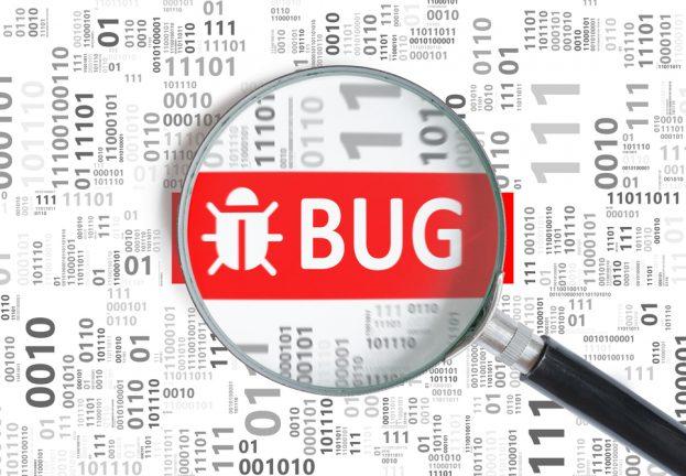 PoC_BugFound-623x432.jpg