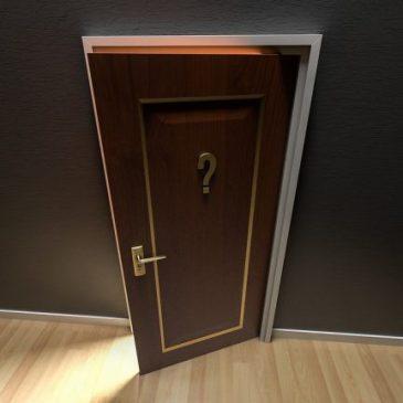 backdoor – ESET Ireland