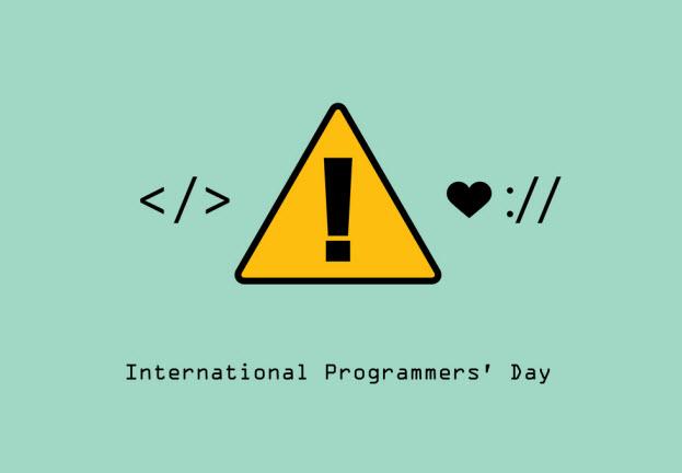 día-programador-recursos-auditar-codigo.jpg