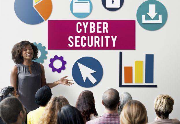 CybersecurityMonth_EU-623x432.jpg