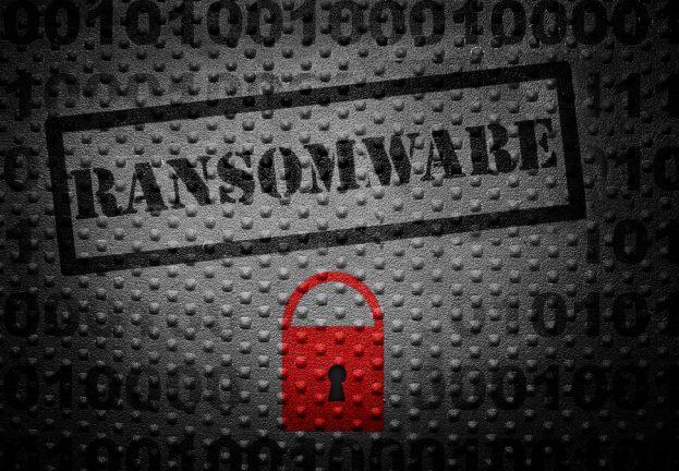 Ransomware_WP-623x432.jpg