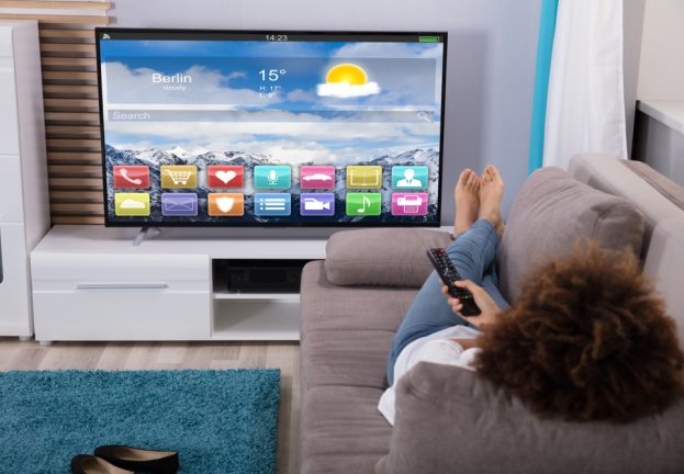 SmartTV_Protection-623x432.jpg