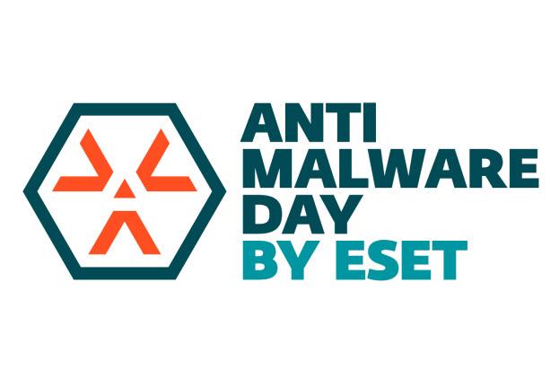 Antimalware-Day-evolución-malware-a-través-tiempo
