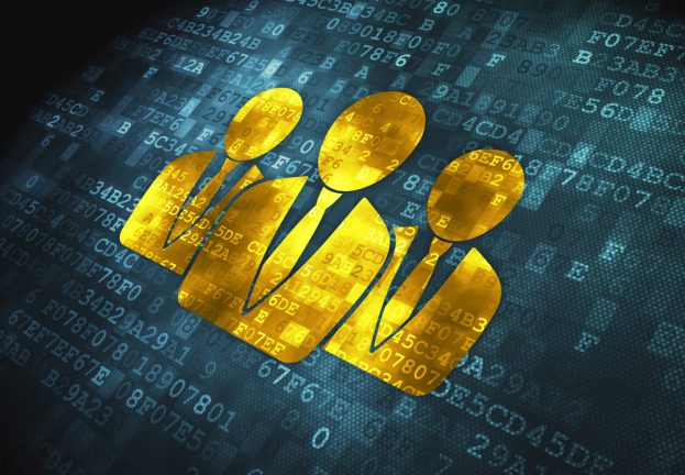 Cyber-_Insurance-623x432.jpg