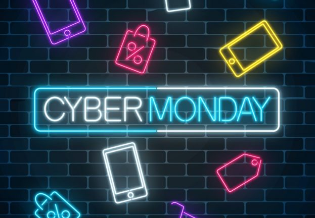 CyberMonday_SmartPhones-Security-623x432.jpg
