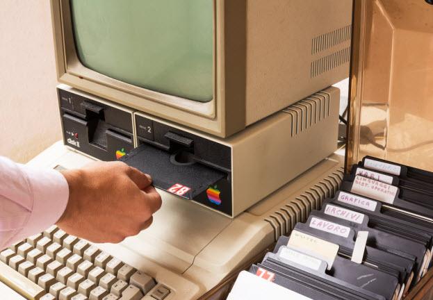 Malware-años-80-recordando-virus-informático-Brain-gusano-Morris