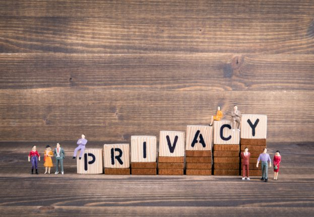 Trends2019_Privacy-623x432.jpg
